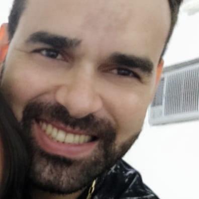 PROF. DR. JANCLEI PEREIRA COUTINHO