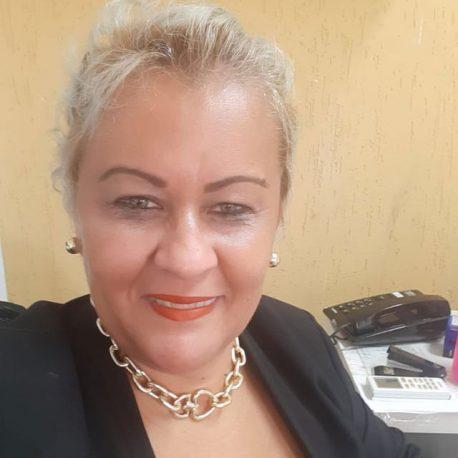 PROFª KALLYNE BEZERRA COSTA